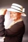 Yvonne Sharpe