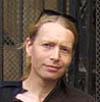 Gavin Cole