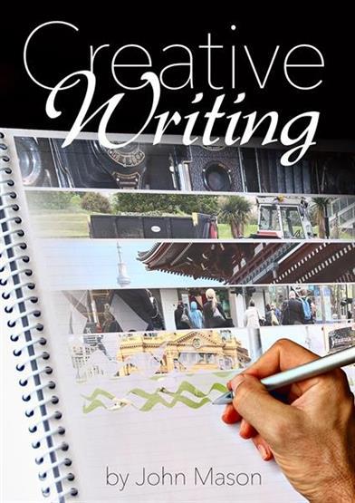creative writing summer courses uk
