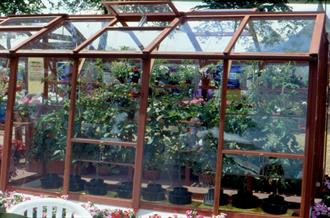 Learn about hydroponic supplies