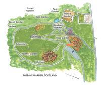 Garden Design Diploma Online Landscaping Diploma