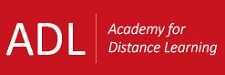 Academy of Distance Learning is an affiliate of ACS