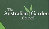 Principal John Mason is a board member of the Australian Garden Council, established 2015, by Graham Ross VHM to advise government on the garden industry.