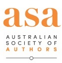 The principal, John Mason has been a member of ASA, since 1988