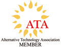 Member of the Alternative Technology Association