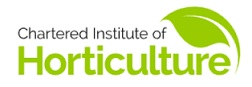Our principal John Mason, is a fellow of the Chartered Institute of Horticulture (UK).
