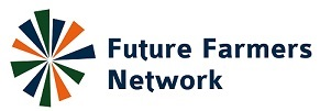 Member of the Future Farmers Network