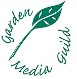 Principal John Mason is a long time member of the Garden Media Guild