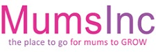 Mums Inc is an affiliate of ACS