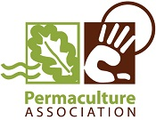 Member of the Permaculture Association