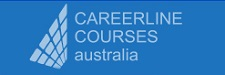 Careerline Courses is an affiliate of ACS