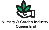 Member of the Queensland Nursery Industry Association since 1993