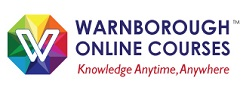 Warnborough Online Courses is an affiliate of ACS