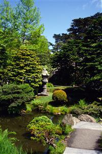 Gardening styles correspondence course home study garden for Home study garden design courses