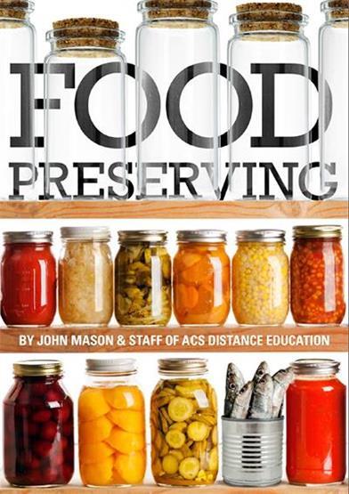 Sugar in food preserving food preserving forumfinder Images