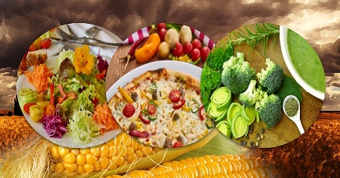 Nutritional counselling advanced certificate online course learn human nutrition at home study online or by elearning usb memory stick fandeluxe Images